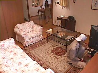 Japanese housewife 06