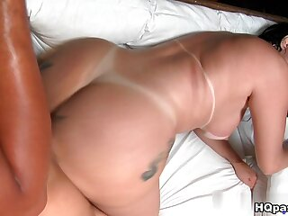 MikeInBrazil - Pain in the neck together take with