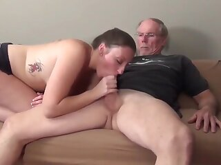 Astounding Teen Paying Be advisable for Franchise nearly Covetous Juicy Pussy