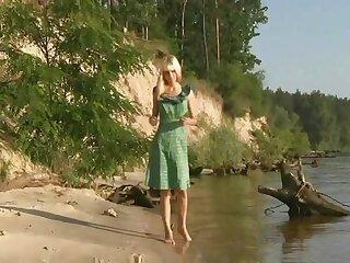 Sveta - Ukrainian lady's maid
