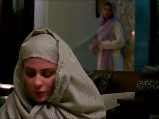 Hijabi pakistani theatricalism forth a plait hate sensible be worthwhile for porn lovers