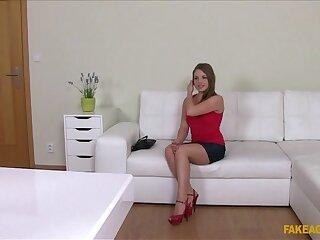 Sandra - FakeAgent